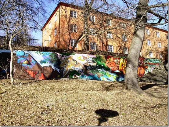 Efitdag 2011 mars 010